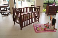 Are you looking for Baby Cots for Sale online in Australia? If yes, come to the famous kids shop at All 4 Kids and buy baby cots in various colors and designs at reasonable cost. Cot Bedding Sets, Bedding Sets Online, Baby Cots For Sale, Sleigh Cot, Cot Mattress, Newborn Nursery, Furniture Packages, Package Deal, Nursery Furniture