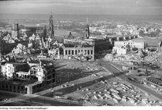 1.jpg (800×544) Dresden 1952.