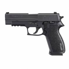 Sig Sauer P220 Handgun is available at $1099.99 USD in The Woodlands TX, 77380.
