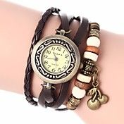 Women's Quartz Analog Pendant Designs Bracelet Watch. Get incredible discounts up to 60% Off at Light in the Box using Coupon and Promo Codes.