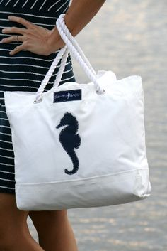 love this bag....want to recreate it!