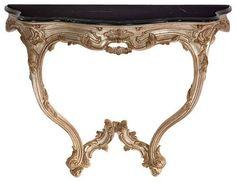 Italia 18th C Lamps Motivated Antiche Lampade Da Tavolo Intagliate E Dorate Xviii Secolo Decorative Arts