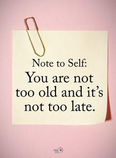 Motivation - Note to self Motivacional Quotes, Quotable Quotes, Wisdom Quotes, Great Quotes, Lost Quotes, Motivational Quotes For Women, Daily Inspiration Quotes, Nature Quotes, Music Quotes