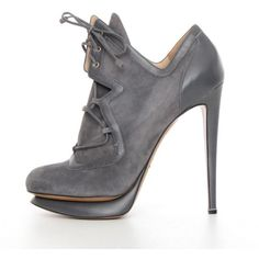 Designer Clothes, Shoes & Bags for Women Nicholas Kirkwood Shoes, Thanks Mom, Shoe Art, Pumps, Heels, Short Boots, Girls Shoes, Passion For Fashion, Envy