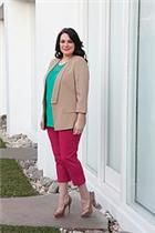 Spring/Summer catalogue out now check us out now at www.postie.com.au If you happen to live in the Northern Brisbane region of QLD and would like to host a party check out https://www.facebook.com/debbiepostiefashionsconsultant?ref=hl