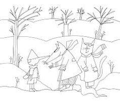 32 Fantastiche Immagini Su Pinocchio Pinocchio Fairy Tail E Short