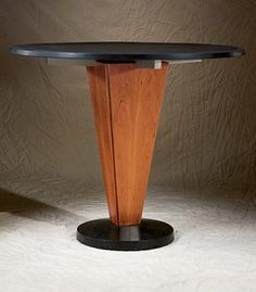Round Glass Top Conference Table And Contemporary Meeting Tables - Pedestal conference table