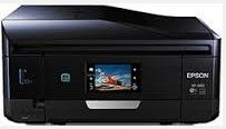 EPSON EXPRESSION PHOTO XP-860 DRIVER DOWNLOAD | eSupport Epson Driver