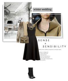 """Her Wedding"" by aleessarm ❤ liked on Polyvore featuring Rachel Zoe, Lanvin, Gucci, Ricardo Rodriguez, Alexander McQueen, Prada, AlexanderMcQueen, fashionista, fashionblogger and gucci"