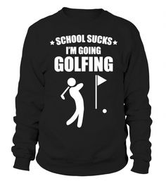 Teezily sells Hoodies & Sweatshirts golf golfer golfing putt golfclub sport player shirt online ▻ Fast worldwide shipping ▻ Unique style, color and graphic ▻ Start shopping today! Putt Putt, Golf Fashion, Mens Golf, Golf Outfit, Golf Shirts, Graphic Sweatshirt, T Shirt, Hoodies, Sweatshirts