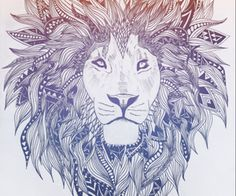 39 images about Zentangle on We Heart It | See more about art ...
