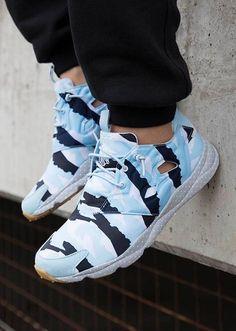 111 Best Sneakers  Reebok Furylite images  79b84fd98e