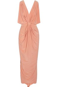 T bags maxi dress sale