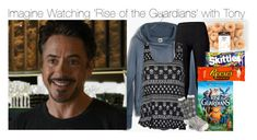 """Imagine Watching 'Rise of the Guardians' with Tony"" by xdr-bieberx ❤ liked on Polyvore featuring Madewell, Fat Face, Ally Fashion, River Island, Baldwin and J.Crew"