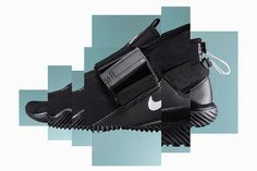 9f50336c0bb6 20 best The Check on SITE   NIKE  images on Pinterest