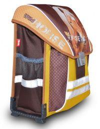 kompakt easy iskolatáska Lovak - WILD HORSE Backpacks, Easy, Backpack, Backpacker, Backpacking