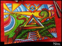 Siux·Art - 2013
