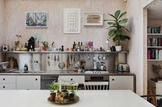 My Modern House: architect Laura Dewe Mathews on designing the Gingerbread House in Hackney