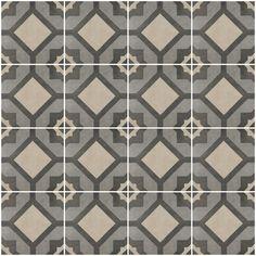 Casa Grande Decor 2 Porcelain Porch Flooring Tiles, Patio Tiles, Tile Floor, Mandarin Stone, Tiled Hallway, Large Format Tile, Minimalist Garden, Tiles Online, Stone Texture