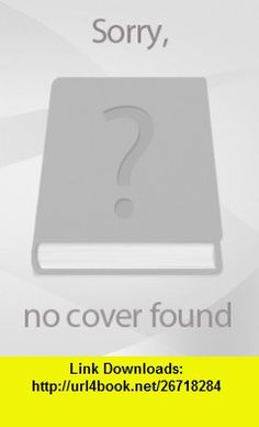 No Tall Buildings in Nazareth Parent-Child Conversations on Religion (9780060641931) Tom Johnson , ISBN-10: 0060641932  , ISBN-13: 978-0060641931 , ASIN: B005HJVZZS , tutorials , pdf , ebook , torrent , downloads , rapidshare , filesonic , hotfile , megaupload , fileserve
