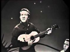 Marty Robbins - El Paso - Grand Ole Opry Classics    This song aaaalways reminds me of my dad.
