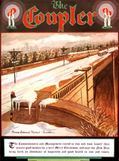 How the TTC used to say Merry Christmas to its staff Toronto Ontario Canada, Christmas Ad, Evening Sandals, Vintage Ephemera, Yule, Tvs, City, Illustration, Girls