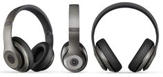 BeatsByDre Studio Wireless Headphones  $500 Gift Card   #Giveaway via #AuhYes - Hurry & Enter