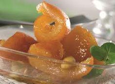 greek appetizers - Google Search