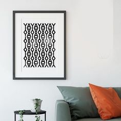 Are you interested in our typographic abstract print? With our wall art modern poster you need look no further. Hygge Home, Kids Decor, Home Decor, Typography Art, Graphic Patterns, Abstract Print, Handmade Wooden, All Print, Nursery Decor