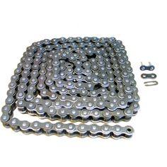#Oregon #32-114 #Roller #Chain #No. #50