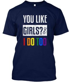 T-Shirt from Pride House a custom product made just for you by Teespring. Tomboy Outfits, Cool Outfits, Independance Day, Pride Outfit, Rainbow Outfit, Lgbt Love, Lesbian Pride, Pride Shirts, Tee Shirt Designs