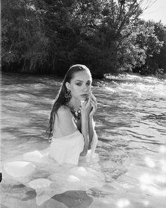 "Nicole Russo on Instagram: ""@carlozinibijoux ✨ Dress @come_nuovo  My sweetie friend @morganabalzarotti_"" Instagram, Dresses, Fashion, Vestidos, Moda, Fashion Styles, Dress, Dressers, Fashion Illustrations"