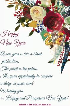 Happy New Year Pictures, Happy New Year Photo, Happy New Year Wallpaper, Happy New Year Message, Happy New Year Cards, Happy New Year Wishes, Happy New Year Greetings, Happy New Year 2020, Happy Year