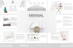 Image result for rustic chic powerpoint