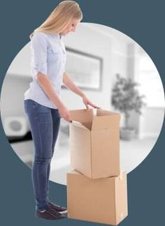 The removals professionals at our company can help you pack your office #furniture, documents and equipment in a way that will exceed your expectations.