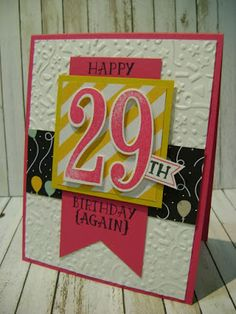 Stampin' Studio - Page 42 of 352 - Tina Rappe, Independent Stampin' Up! Demonstrator