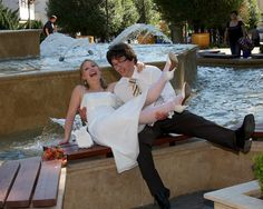 Wedding in Budapest | von FranzFotografer