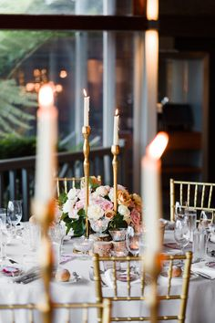 Magical Reception - styled by She Designs Events at the Gunners Barracks Tea Rooms // Hilary Cam Photography Garden Wedding, Wedding Day, Nature Photography, Wedding Photography, Sydney Wedding, Wedding Reception Decorations, Wedding Cakes, Wedding Flowers, Rooms