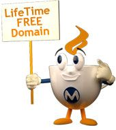 Domain registration for life #web #hosting, #hosting, #web #site #hosting, #web #page #hosting, #domain #hosting, #cheap #web #hosting, #affordable #web #hosting, #business #web #hosting, #ecommerce #web #hosting, #ecommerce, #templates, #ftp, #email, #email #hosting, #free #domain #name, #web #hosting #services, #web #design, #domain #name #registration, #internet #marketing, #build #a #web #site, #web #site #hosting, #unix #hosting, #linux #hosting, #frontpage #extensions, #php, #mysql…