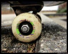 skate | wheels Skateboard Wheels, Skate Wheels, Design