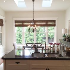 Image result for dove wing by benjamin moore