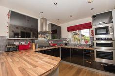 Adrians Walk, Retford - 4 bedroom detached house - William H Brown