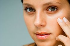 10 Best Facial Firming Skin Care Products.  Need to look into some of these.