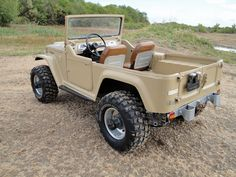 Project: Old chassis + scale lexan/styrène body - Page 24 - Scale R/C Forums Toyota Fj40, Toyota Fj Cruiser, Toyota Trucks, Ford Trucks, Nissan Patrol, Tacoma Truck, Jeep Cj7, Expedition Vehicle, Trailers