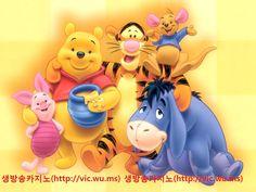 Cartoon Walt Disney Winnie The Pooh Wallpapers Resolution : Filesize : kB, Added on July Tagged : cartoon Winnie The Pooh Nursery, Winne The Pooh, Winnie The Pooh Quotes, Disney Winnie The Pooh, Winnie The Pooh Pictures, Disney Pixar, Walt Disney, Disney Cartoons, Tinkerbell Disney