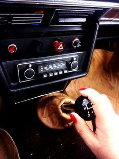1st gear :) Gears, Gear Train
