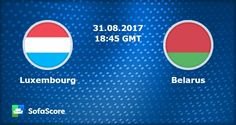 watchlive footballstreaming free | World Cup Qual. UEFA | Luxembourg Vs Belarus | live stream | 31-08-2017