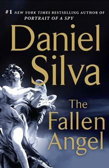 Download free complete physics for cambridge igcse with cd rom the fallen angel by daniel silva published by harpercollins august harpercollins canada book club pick for september fandeluxe Gallery