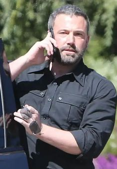 Ben Affleck, Actresses, Guys, Mens Tops, Inspiration, Style, Fashion, Actor, Celebs