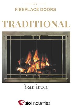 58 best fireplace doors our products images in 2019 fireplace rh pinterest com